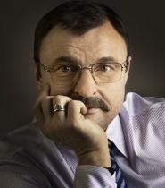 Андрей Григорьевич Гурьев